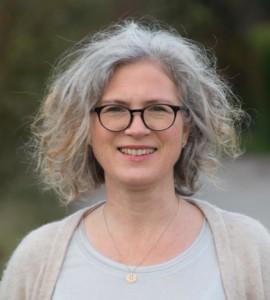Ruth Meyer Heilpraktikerin
